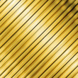 Luxury golden texture — Foto Stock