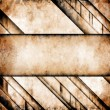 Стоковое фото: Abstract grunge background
