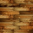 Stock Photo: Old wood plank background