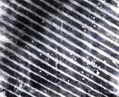 豆钉抽象 grunge 背景 — 图库照片
