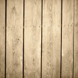 Wooden fence — Stock Photo #11387773
