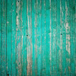 Wooden fence — Stock Photo #11387806