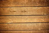 Reja de madera — Foto de Stock