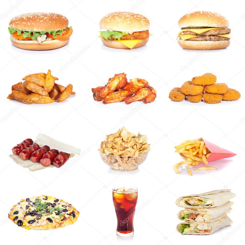 http://static9.depositphotos.com/1665234/1138/i/950/depositphotos_11388644-Fast-food-set.jpg