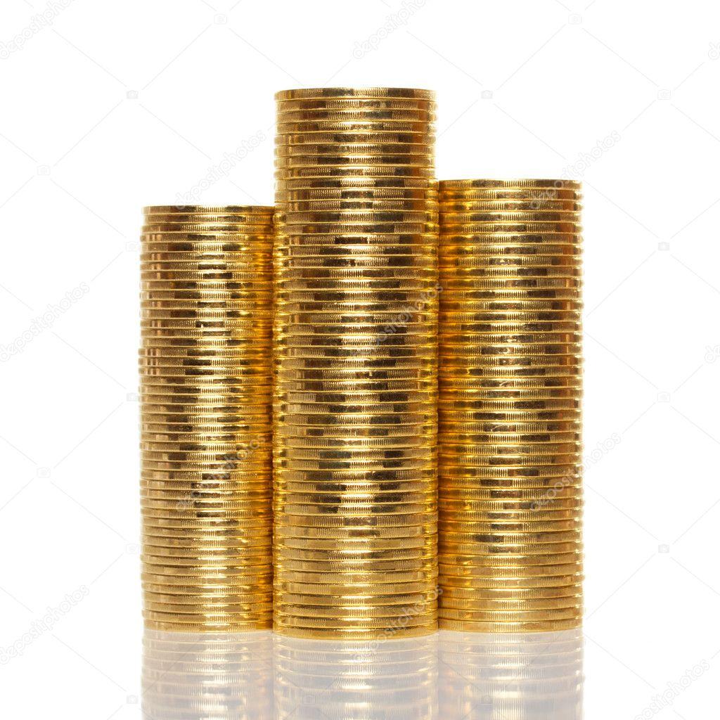 кредитное обеспечение за рубежом