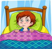 allergie pillen hooikoorts