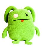 Ox toy — Stock Photo
