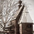 Old church - Foto de Stock  