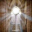 Saint denis cathedral — ストック写真 #11440448