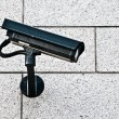 Security camera — Stock Photo #11440473