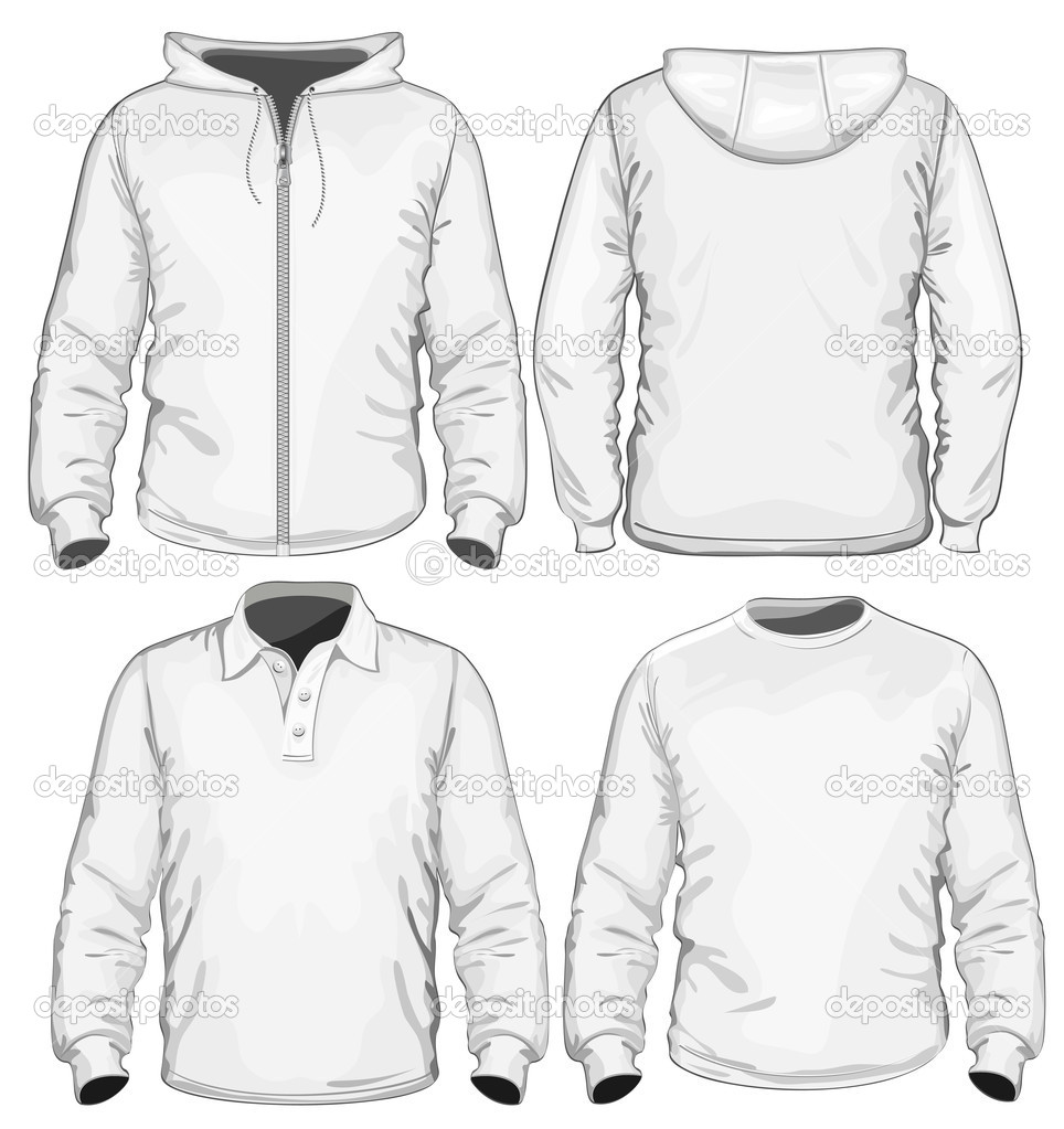 Gildan Long Sleeve t Shirt Template White Long Sleeve t Shirt