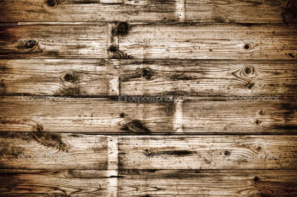 Background wood texture with grunge effect  Stock Photo #11467105