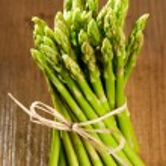 Asparagus — Stock Photo #11543525