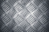 Grungy Metal Background — Stock Photo