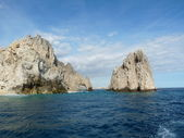 Cabo San Lucas, Mexico — Stock Photo