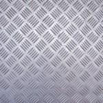 Checker plate — Stock Photo #11618302