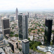 Frankfurt -  