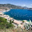 Cote d'Azur - Stock Photo