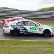 HDI-Gerling Dutch GT Championship - Stock Photo