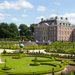 Royalty-Free Stock Photo: Paleis het Loo