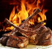 Sığır eti — Stok fotoğraf