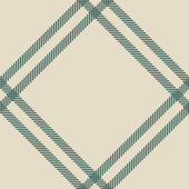 Seamless wallpaper — Stockvektor