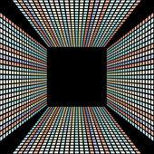 Fond d'écran sans soudure — Vecteur