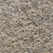 Rough granite texture — Stockfoto