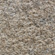 Rough granite texture — Foto de Stock