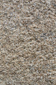 Rough granite texture — Stock Photo