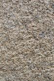 Rough granite texture — Stock Photo