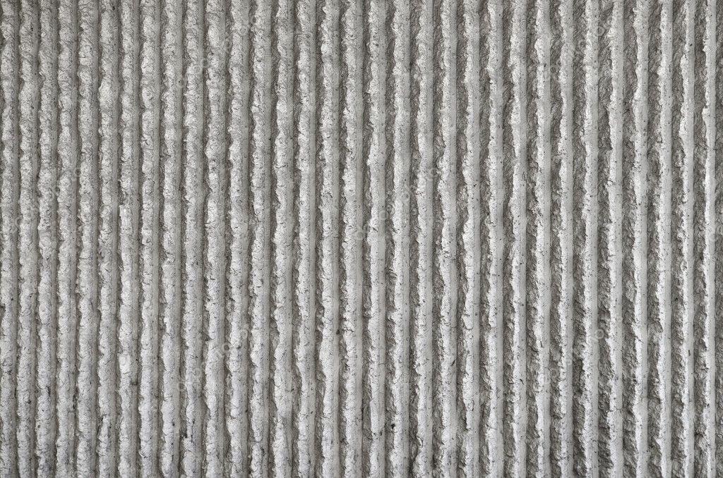 Rough concrete texture stock photo 11588059 for Rough cement texture