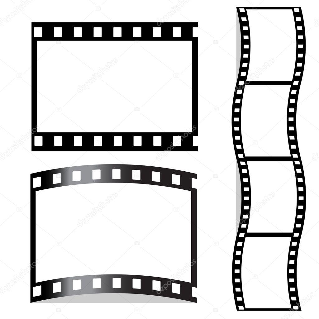 clipart pellicola cinematografica - photo #17