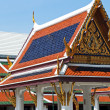Royalty-Free Stock Photo: Grand Palace