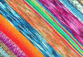Colorful — Stock Photo