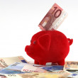 Savings — Stock Photo #11966100