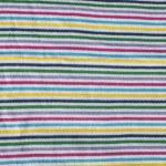 Textile Texture — Stock Photo #11945342