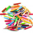 Short pencils — Stock Photo #11688013