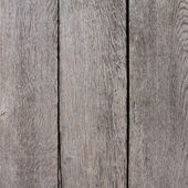 Natural wood background — Stock Photo