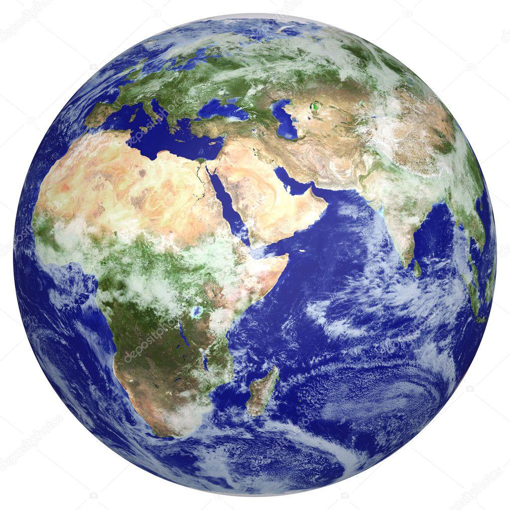 earth globe stock photo shtanzman 11557563. Black Bedroom Furniture Sets. Home Design Ideas