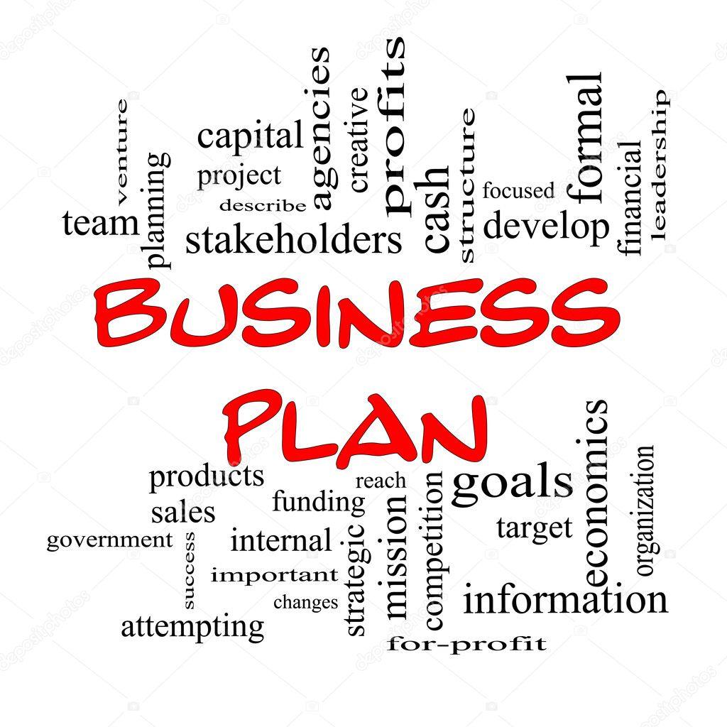 Business plan help los angeles