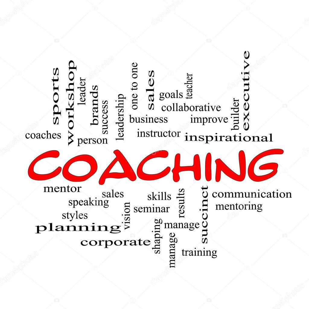 Internet Marketing Coach Asia No.1