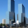 Rotterdam — Stock Photo #11662541