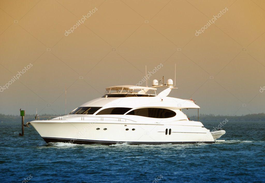 Частные фото на яхте фото 421-756