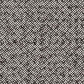 Grungy metallic texture — Stock Photo