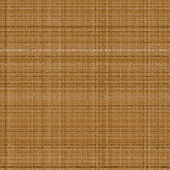 Burlap canvas — Stockfoto