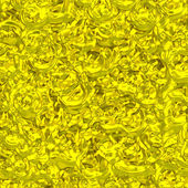 Gold texture — ストック写真