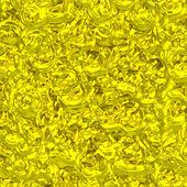 Trama d'oro — Foto Stock