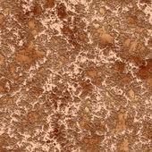 старый скальную поверхность — Стоковое фото
