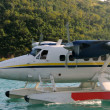 Seaplane — Stock Photo #11658489